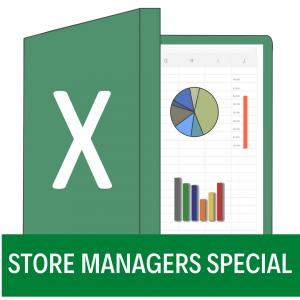 SM Excel specials banner
